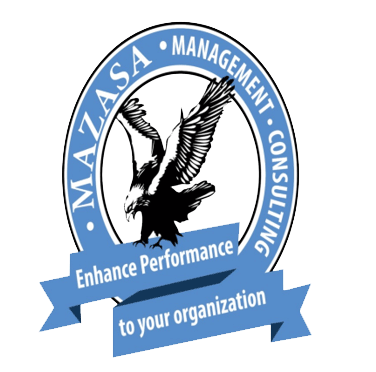 Mazasa Management Consulting